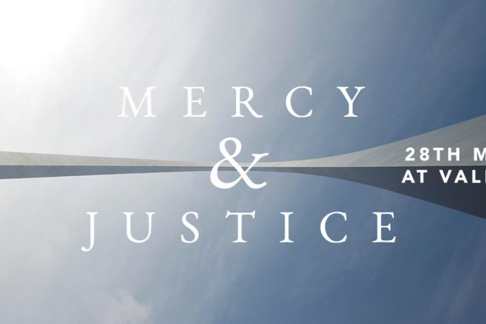 Mercy_and_Justice